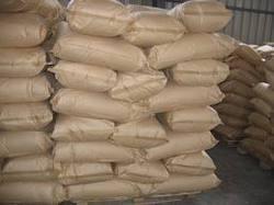xanthan gum supplier in india, xanthan gum supplier in delhi